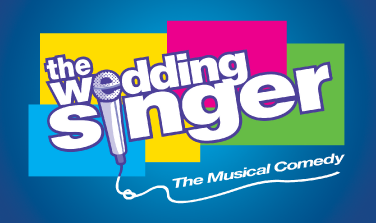 Brassneck perform the Wedding Singer in Leeds in May 2014