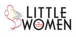 Brassneck Theatre will perform Little Women in Leeds in November