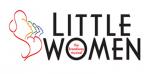 Brassneck Theatre will perform Little Women in Leeds in November