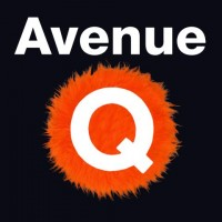 Avenue Q was performed in Leeds by BrassNeck in November 2014