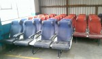 Aircraft Seats for Sale