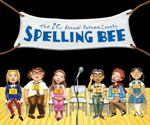 A Great Night Out in Leeds with Brassneck performing Spelling Bee