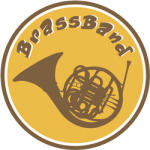 brass-band-250