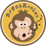 brass-monkey-250